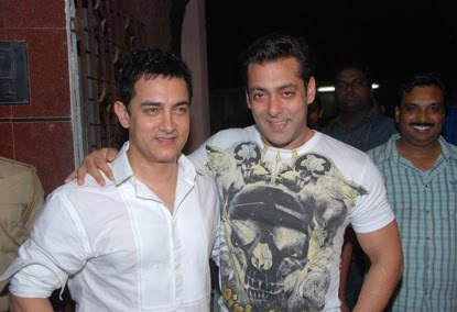 Bollywood-Superstars-Aamir-Salman