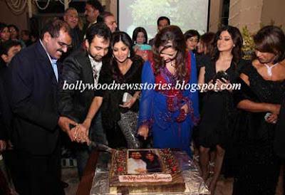 Latest News: Shilpa Shetty & Raj Kundra Celebrate Wedding ...