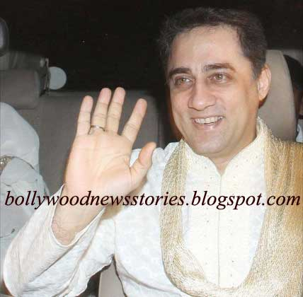 latest news imran khan and avantika malik wedding sangeet