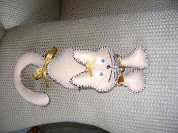 outro gatinho