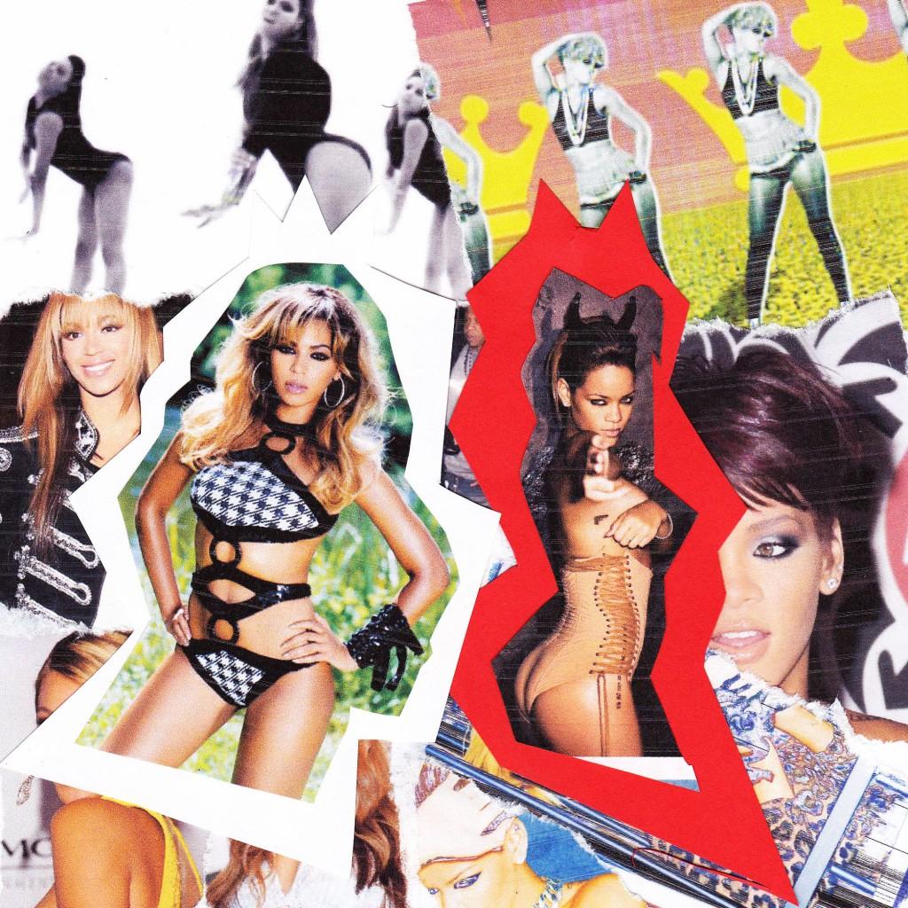 http://4.bp.blogspot.com/_03Ijq4wfbL4/TL6wg51Z8pI/AAAAAAAACdw/CWhvGKX4jOM/s1600/Great+Eclectic+x+Beyonce+x+Rihanna.jpg