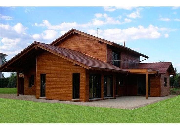 progetti di case in legno casa 206 mq portici 25 mq