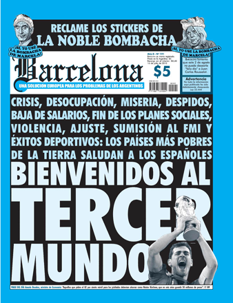 [Imagen: 191+barcelona-1.jpg]