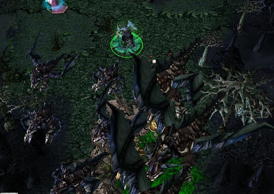 Dota Allstars Blog | Warcraft 3 Map Dota Ai Download Free