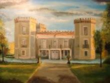 palacio de el rincon