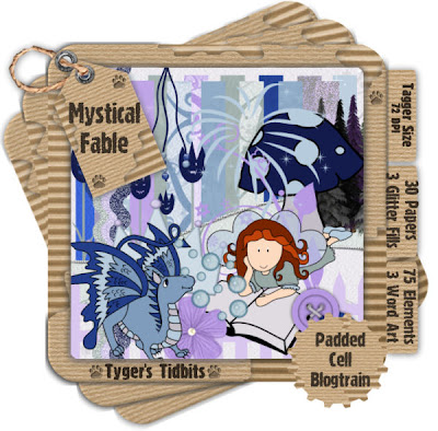http://tygerstidbits.blogspot.com/2009/07/padded-cell-fairytales-and-fables.html