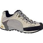 Climbing Shoes For Men & Women