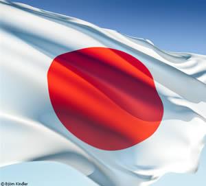 Curiosidades do Japão Economia-japao