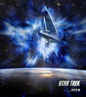 STAR+TREK+2009+Poster