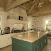 Country And Home Ideas For Kitchens