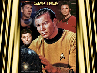 Captain James T, william shatner, james t kirk awesome, spock, star trek picture, james t kirk actor, tiberius