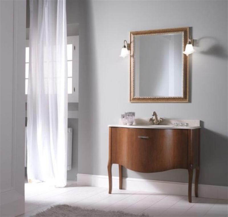 Bathroom design luxury queen bathroom vanity furniture design for Queen bathroom decor