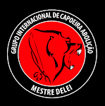 Capoeira Abolicao
