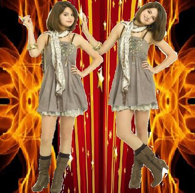 selena gomez style fashion. selena gomez style fashion