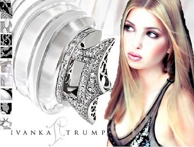 Ivanka Trump Collection