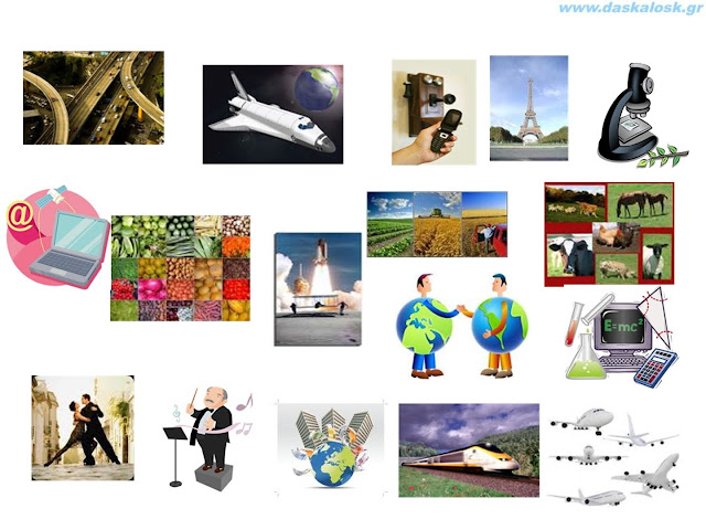 external image UPSPA111.jpg