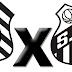 Assistir Figueirense x Santos ao vivo 21h50 Brasileirão 2011