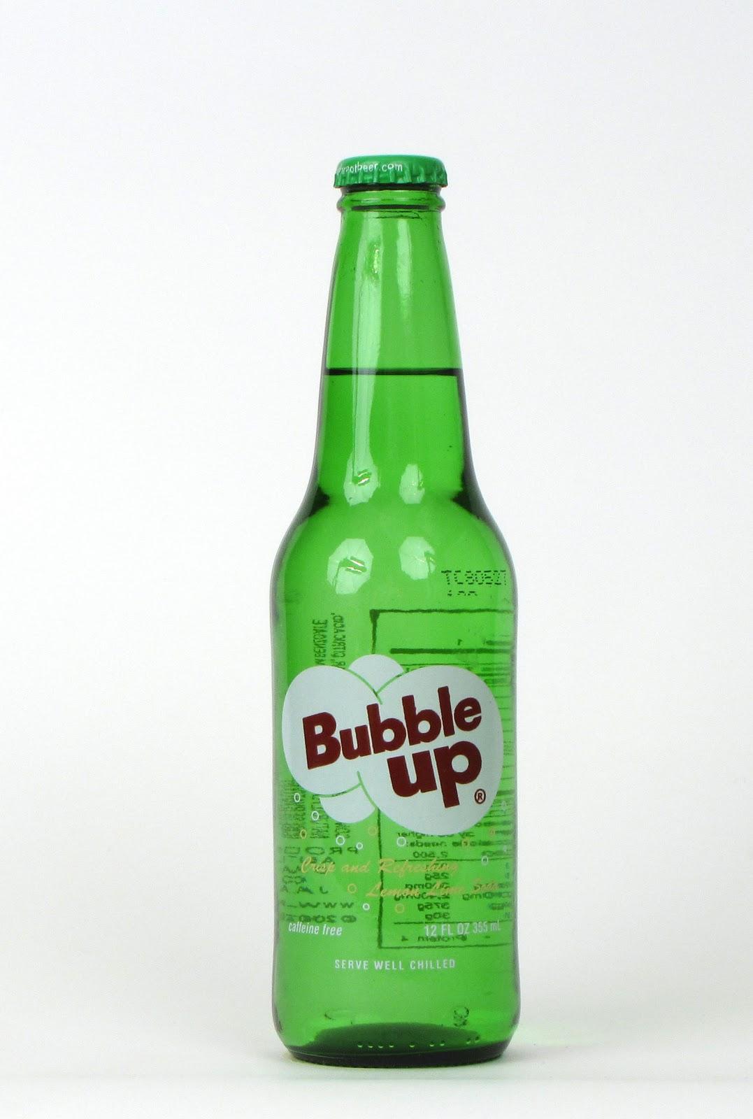 popa-butilka