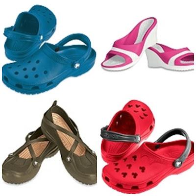 Crocs Original Malaysia images