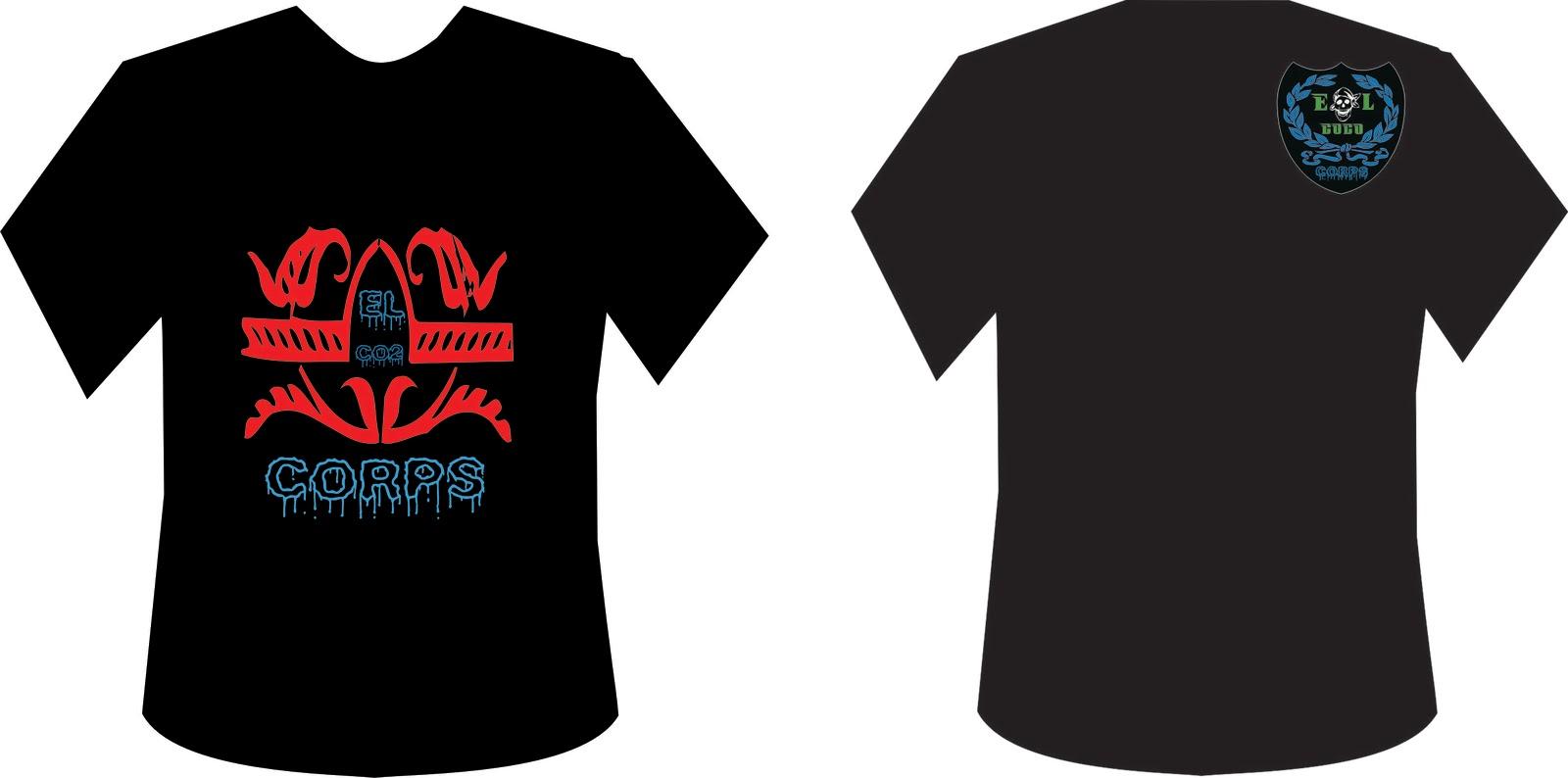 design baju