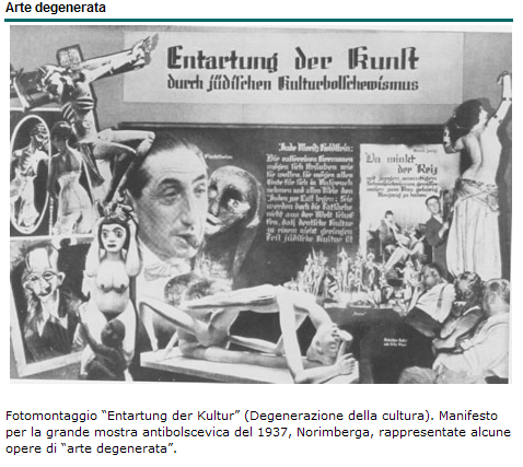 a discussion on the role of propaganda in the nazi takeover An introduction to the analysis of the role of propaganda in the nazi takeover pages 13 words 2,990 view full essay more essays like this:.