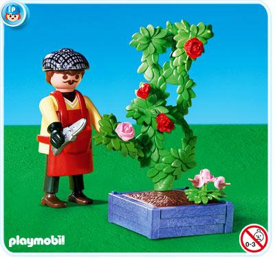 Donaci n de sangre comunidad valenciana playmobil for Se necesita jardinero