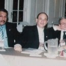 Carlo Vinicio Caballero Uribe MD. Internista-Reumatólogo
