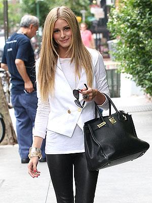 Fashion Beauty Glamour: Hermes Birkin