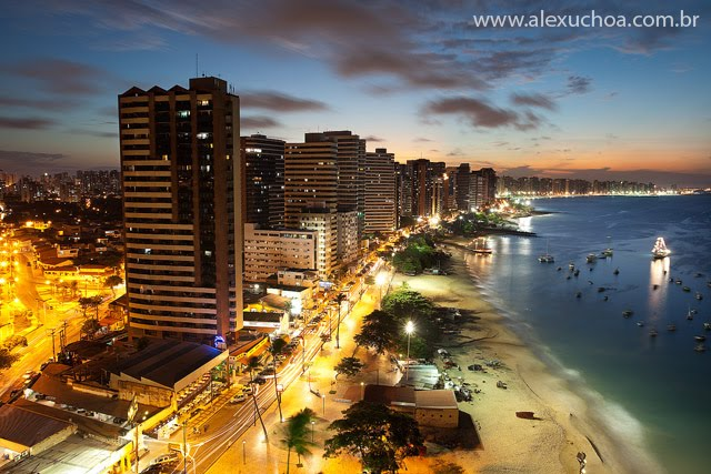 - Brazil Real Estate Investments -
