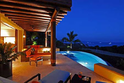 Luxury Beach Homes 4