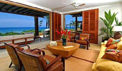 Luxury Beach Homes 5