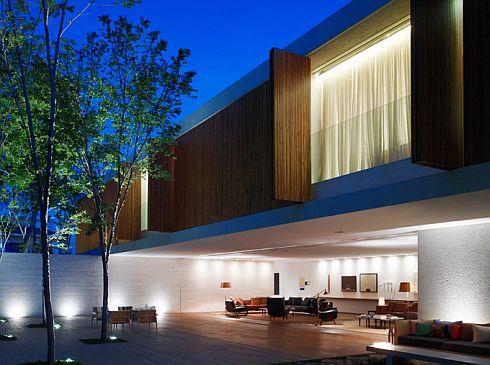 Panama-House-3