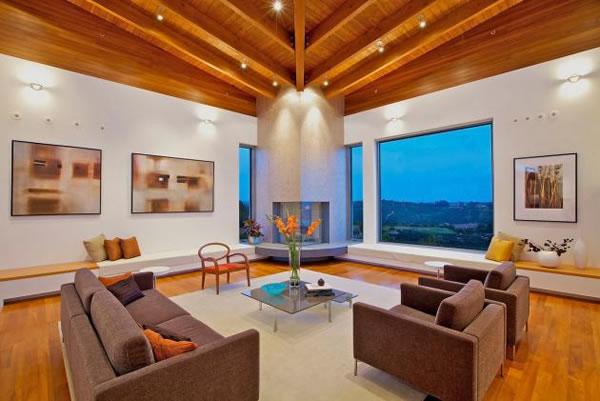 Luxury-Villas-3