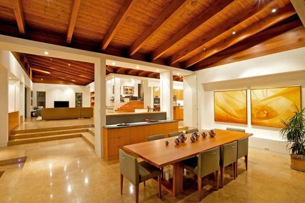 Luxury-Villas-5