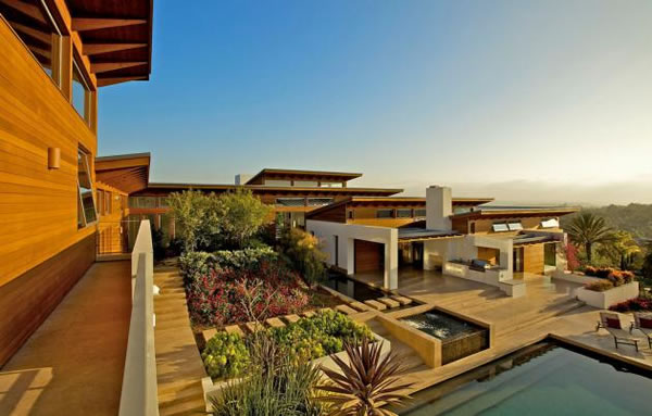 Luxury-Villas-12