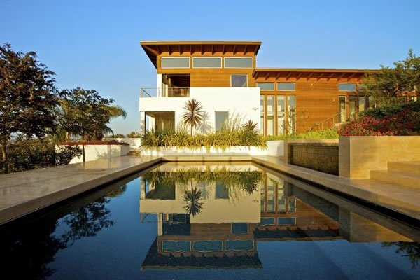 Luxury-Villas-11