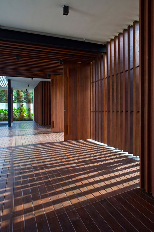Luxury-House-Singapore-6
