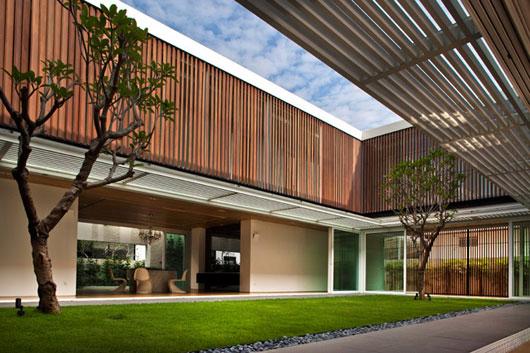 Luxury-House-Singapore-5