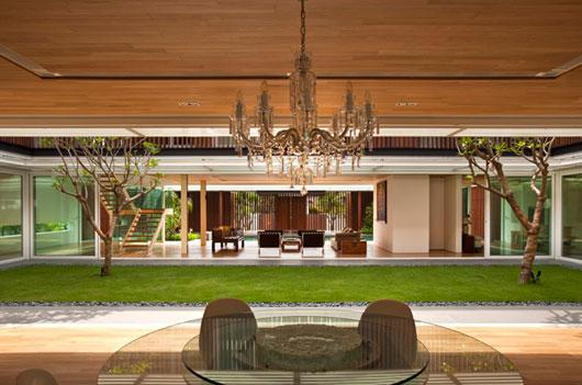 Luxury-House-Singapore-2
