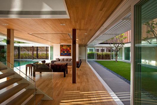 Luxury-House-Singapore-3