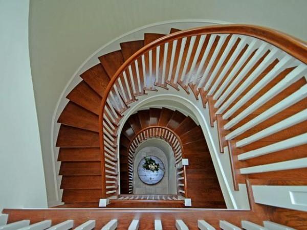 Luxury Dream Homes 4