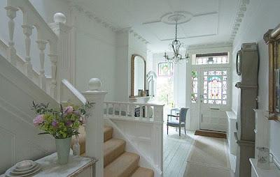 British Luxury Home 2