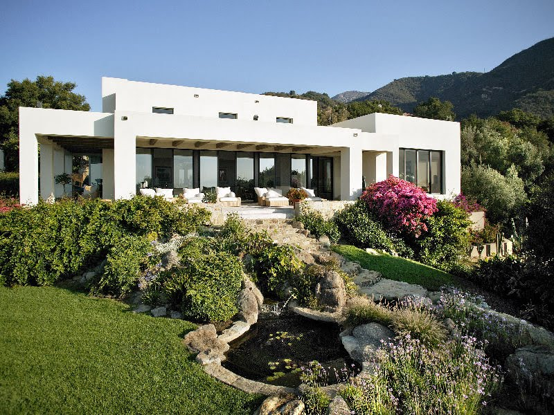 Purchasing Beverly Hills Luxury Homes IT Consulting World
