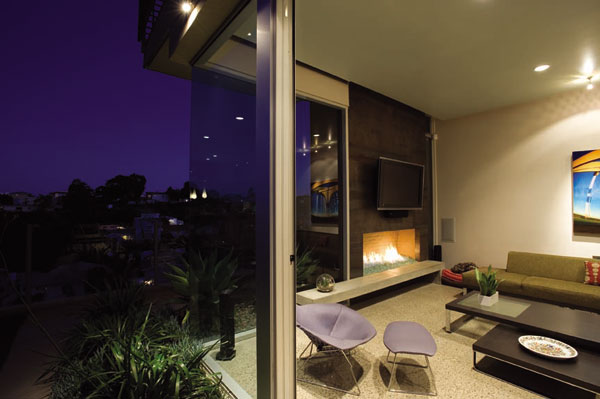 Expensive Home Decor