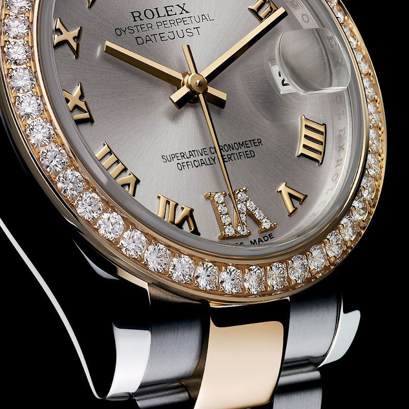 Rolex lady datejust price uk car interior design