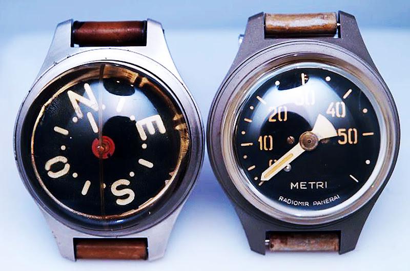 http://4.bp.blogspot.com/_04kZGR_ltmE/SnaFIrw9VcI/AAAAAAAAEds/u2MOmmweHG0/s800/Panerai-Compass.jpg
