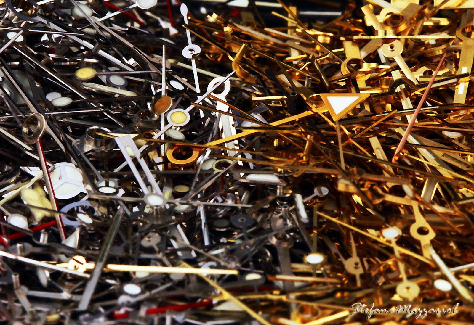 http://4.bp.blogspot.com/_04kZGR_ltmE/SuaNv3koRzI/AAAAAAAAE9g/Y2F0c1UuxWE/s1600/Rolex-Parts.jpg