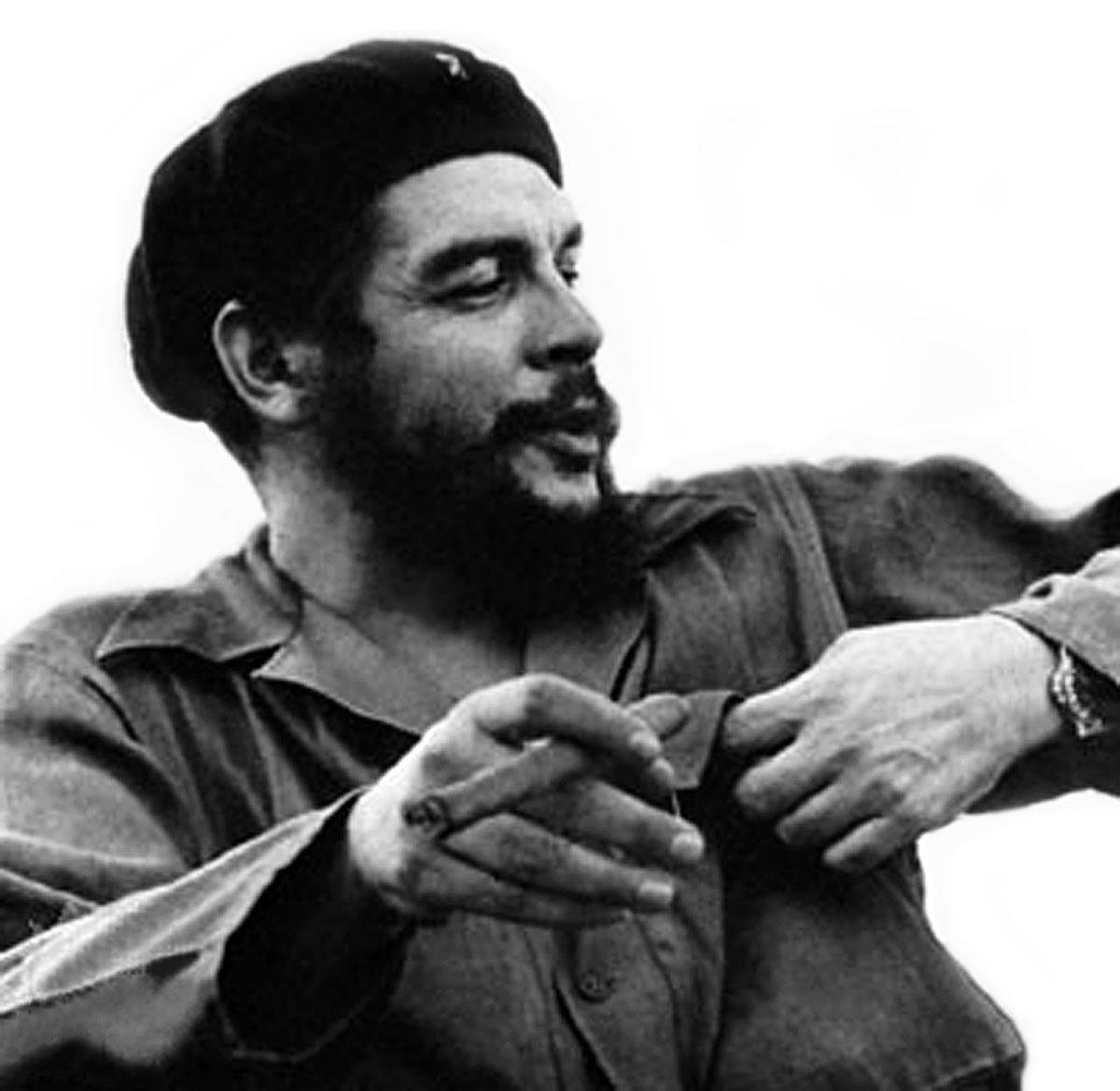 http://4.bp.blogspot.com/_04kZGR_ltmE/SwFFimsaP_I/AAAAAAAAFKM/HHDBfejGI2A/s1600/Che-Guevara-Rolex-GMT-Master.jpg