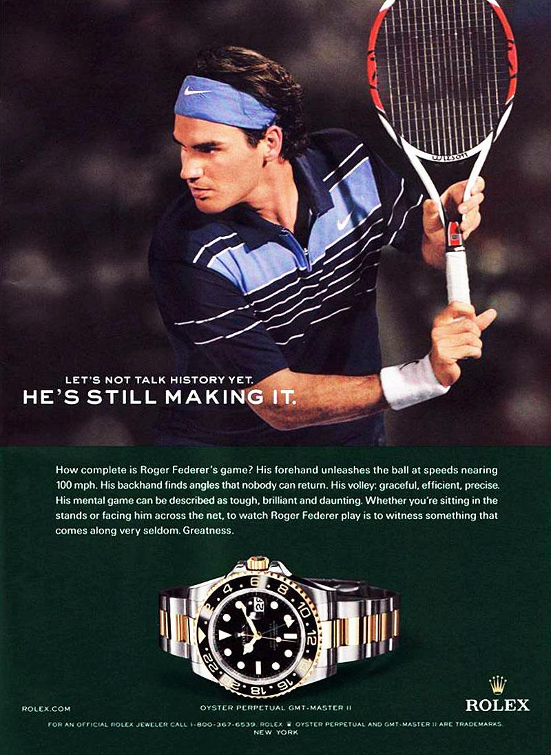 Roger-Federer-Rolex-advertisement-2007