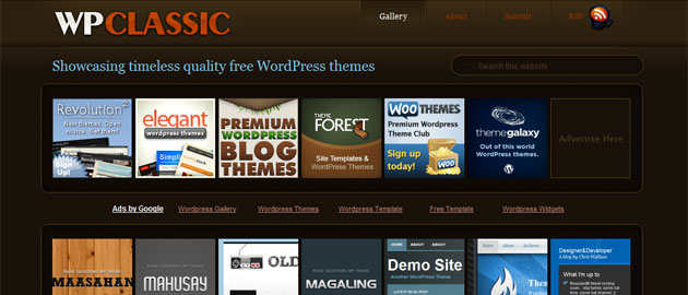 Download More Free WordPress Themes